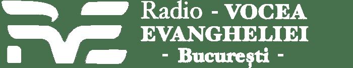 RVE Bucuresti – Un Suflet si un Gand